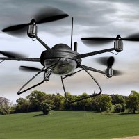 Drones Pro News