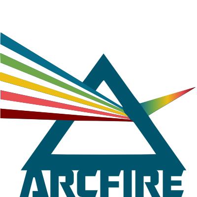 ictarcfire