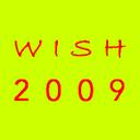 wish2009 (@wish2009) Twitter