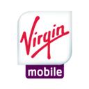 Photo of VirginMobileFr's Twitter profile avatar