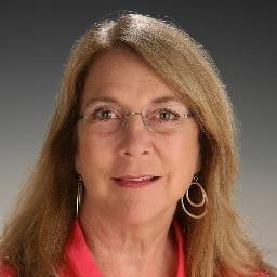 Rachel Kastner