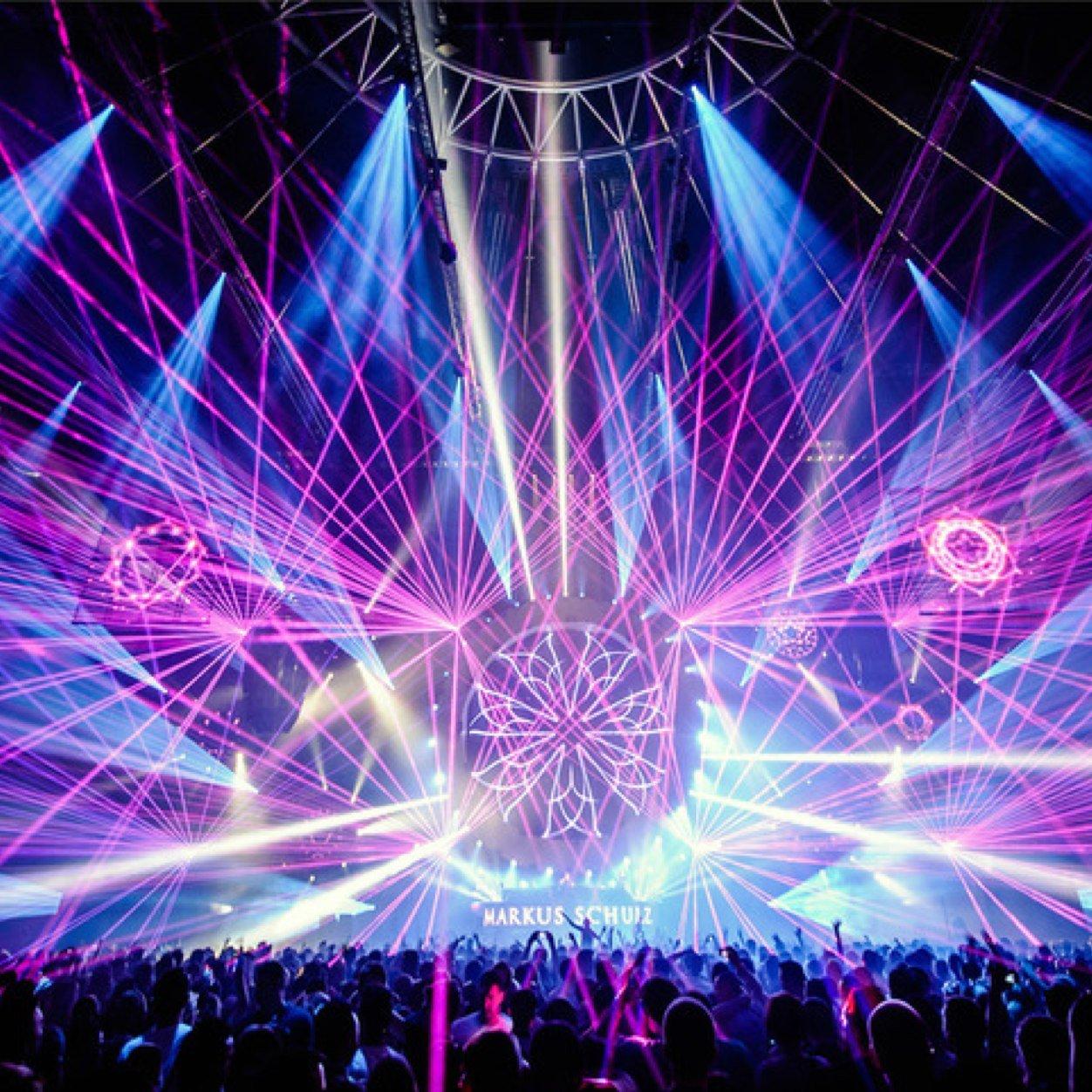 Music: Club Music♪ (@club_music21)