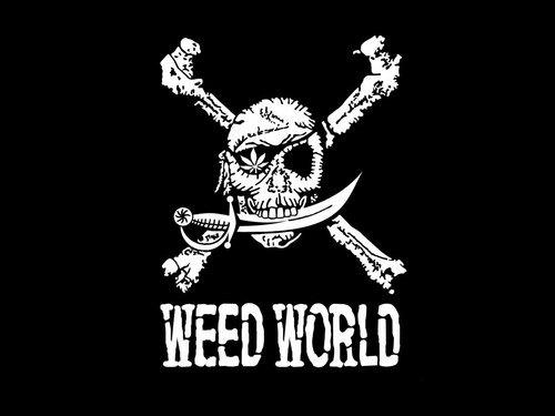 @WeedWorldUK
