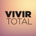 @VivirTotal