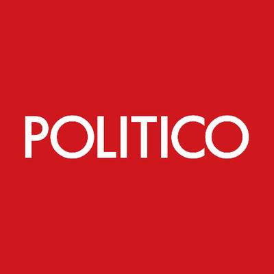 politico periscope profile