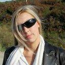 Karin Meyer (@000karinmeyer) Twitter