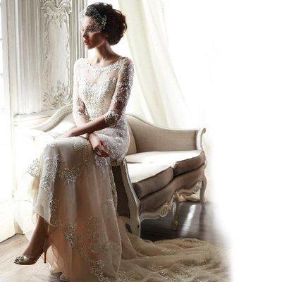 Ballew bridal ballewbridal twitter ballew bridal junglespirit Image collections