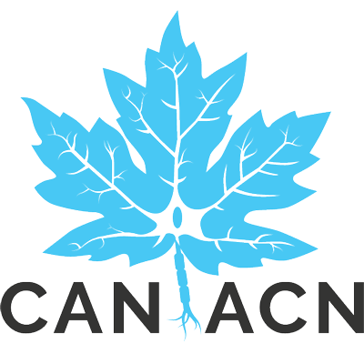 CAN ACN