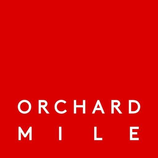 0c19d703c13e Orchard Mile (@OrchardMile) | Twitter