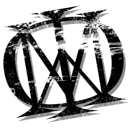Dream Theater World How About The A To Z Pointer In The Amazon Logo