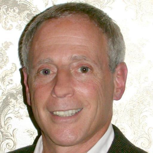 Jerry Luftman