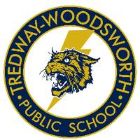 TredwayWoodsworthPS ( @TWPublicSchool ) Twitter Profile