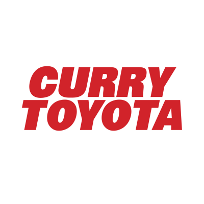 Nice Curry Toyota CT