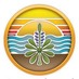 Twitter Profile image of @agroinnovations