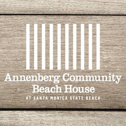 Annenberg Beach House