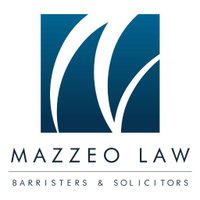 Mazzeo Law