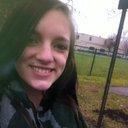 Abigail Snyder - @abigailcorn1234 - Twitter