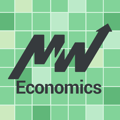 MarketWatch Economy (@MKTWeconomics) | Twitter Marketwatch