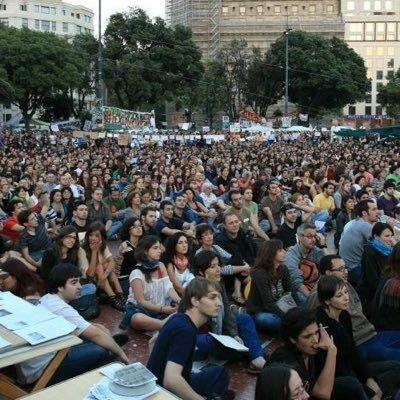 @occupybarcelona