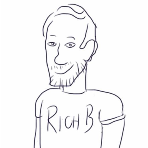 Rich B