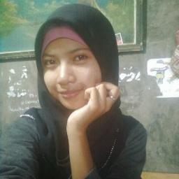 jilbab hot on twitter foto bugil toge mahasiswi bispak