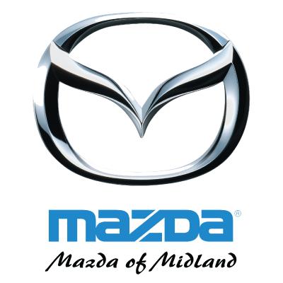 Mazda Of Midland >> Mazda Of Midland Mazdaofmidland Twitter