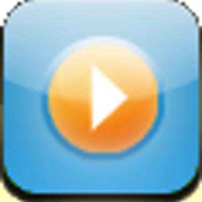 Fun Video Icon Smotri.com Fun Video