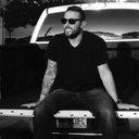Aaron Nichols - @aaronichols - Twitter