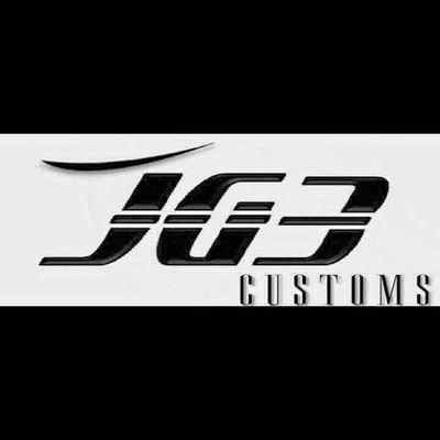 JG3CUSTOMS on Twitter: