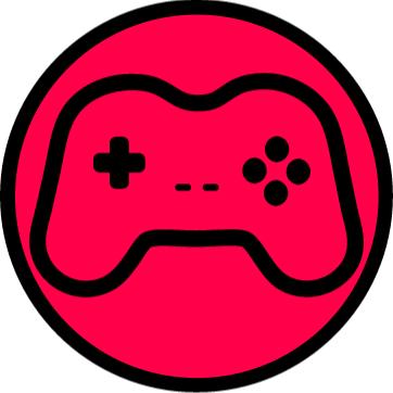 We Love Gaming
