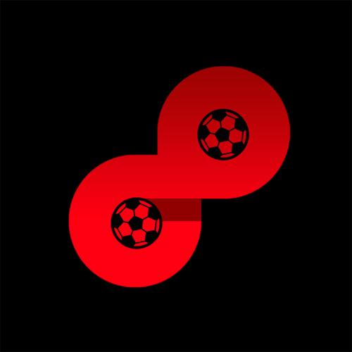 8 Fact Football