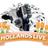 Hollandslive
