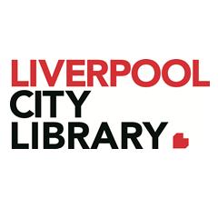 Liverpool Library AU (@LpoolLibrary)   Twitter