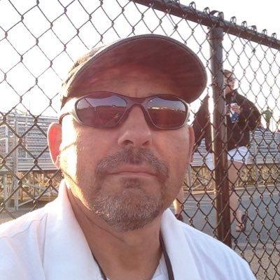 Steve Navaroli on Muck Rack
