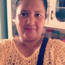 Jenny Caballero (@1976jlcc) Twitter
