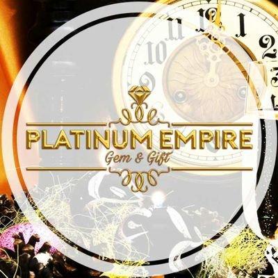 Platinum Empire C.A