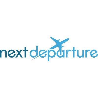 Next Departure