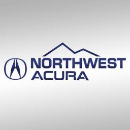 Northwest Acura Northwest Acura Twitter