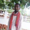 G Sridhar (@01sridharg) Twitter