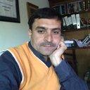 Sher afzal (@03249882415) Twitter
