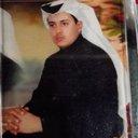 محمدالشهراني...الجوف (@57718f17397842f) Twitter