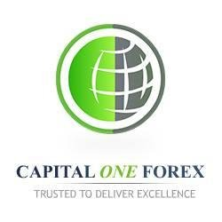 Capital one forex broker review