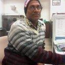 Arvind Nath Pathak (@05Anp) Twitter
