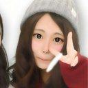 ゆきんこちゃん♡ (@0509Yukirin) Twitter