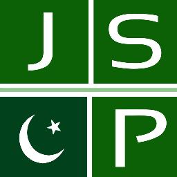 @FindJobPakistan