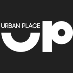 UrbanPlace_UP