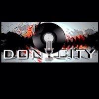 Doncityradio