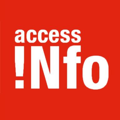 @Access_Info