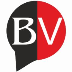 BioVoice