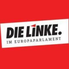 @dieLinkeEP